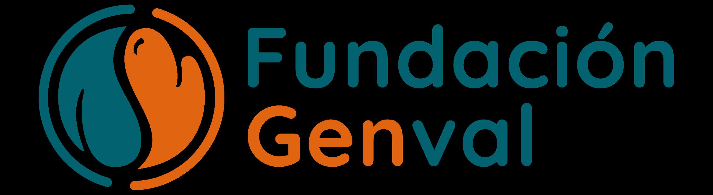 Fundación Genval